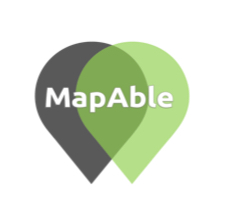 mapable