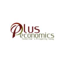 plus economics