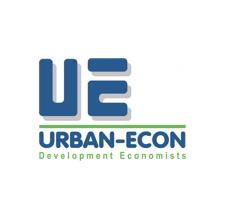 urban econ